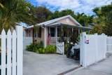 619 Thomas Street - Photo 37