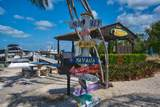 104350 Overseas Highway - Photo 17