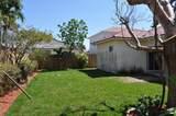 14655 161st Place - Photo 34