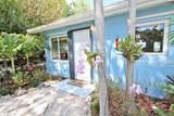 168 Sunset Gardens Drive - Photo 25