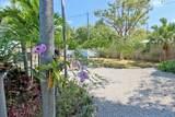 168 Sunset Gardens Drive - Photo 26