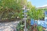 168 Sunset Gardens Drive - Photo 33