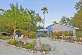 168 Sunset Gardens Drive - Photo 7