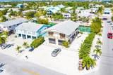 875 Gulf Drive - Photo 2