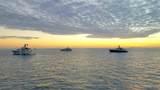 875 Gulf Drive - Photo 35