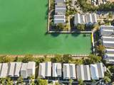 0 Dock Hawks Cay Boulevard - Photo 4