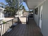185 Ocean Shores Drive - Photo 2