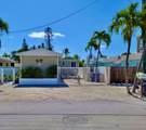 116 Sable Palm Lane - Photo 2