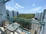 3675 Seaside Drive - Photo 5
