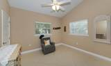 161 Plantation Shores Drive - Photo 13