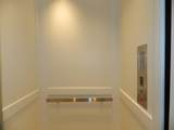 118 Vilabella Drive - Photo 9