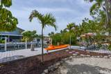 27306 Martinique Lane - Photo 26