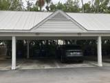 2635 Gulfview Drive - Photo 40