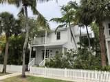 2635 Gulfview Drive - Photo 41