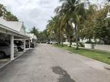 2635 Gulfview Drive - Photo 44