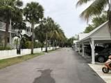 2635 Gulfview Drive - Photo 45