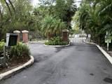 2635 Gulfview Drive - Photo 46