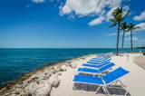 2600 Overseas Highway - Photo 45