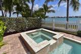 292 Sunset Key Drive - Photo 2