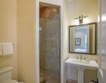 292 Sunset Key Drive - Photo 22