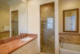 292 Sunset Key Drive - Photo 23