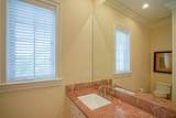 292 Sunset Key Drive - Photo 24