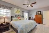 29635 Saratoga Avenue - Photo 18