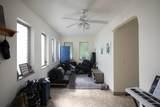 901 Eaton Street - Photo 29