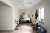 901 Eaton Street - Photo 30