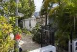 901 Eaton Street - Photo 5