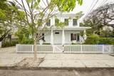 1010 Varela Street - Photo 1