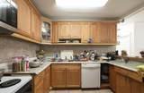 1327 20th Terrace - Photo 6