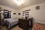1327 20th Terrace - Photo 9