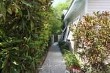 910 Elizabeth Street - Photo 19