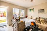 11176 4Th Avenue Ocean - Photo 10