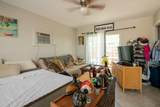11176 4Th Avenue Ocean - Photo 11