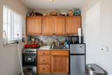 11176 4Th Avenue Ocean - Photo 14