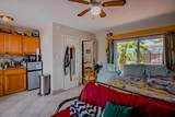 11176 4Th Avenue Ocean - Photo 15