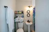 11176 4Th Avenue Ocean - Photo 16