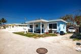 11176 4Th Avenue Ocean - Photo 2
