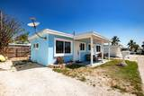 11176 4Th Avenue Ocean - Photo 4