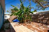 11176 4Th Avenue Ocean - Photo 5