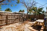 11176 4Th Avenue Ocean - Photo 6
