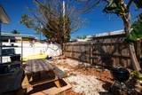 11176 4Th Avenue Ocean - Photo 7