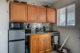 11176 4Th Avenue Ocean - Photo 8
