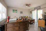 11176 4Th Avenue Ocean - Photo 9