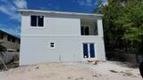 51 Silver Springs Drive - Photo 1
