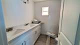 51 Silver Springs Drive - Photo 8