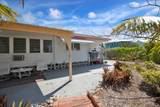 62900 Overseas Hwy Highway - Photo 16