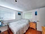 25024 45Th Street - Photo 10